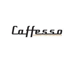 caffesso