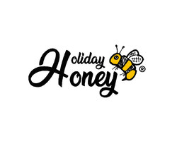 Holiday Honey