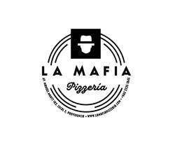 La Mafia Pizzeria