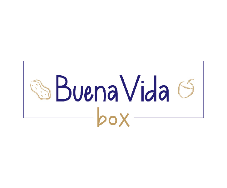Buena vida box