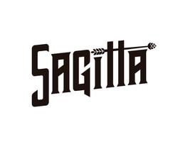 Cerveza Sagitta