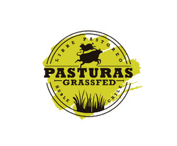 Pasturas Grassfed