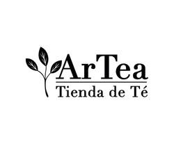 ArTea