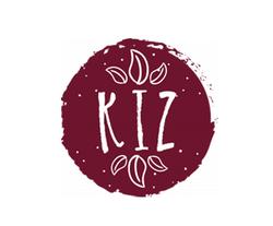 Kiz Snacks