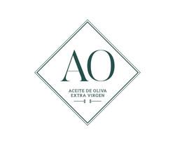 Olive Ao