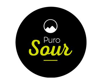 Puro Sour