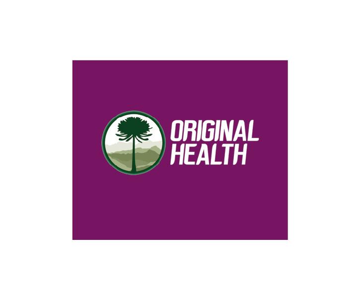Original Health