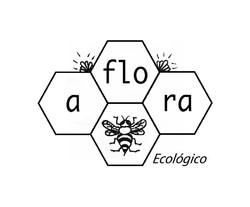 Aflora Ecológico