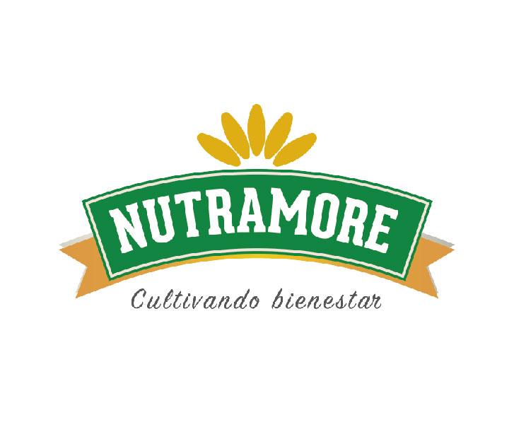 Nutramore