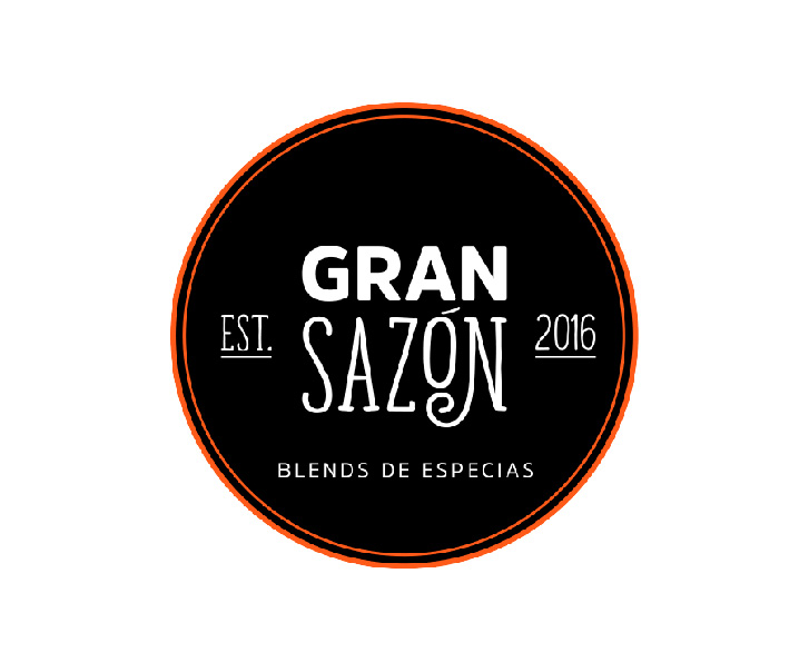 Gran Sazón