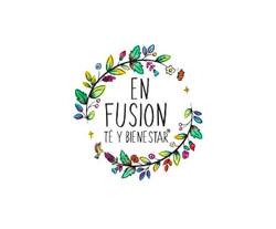 Enfusion