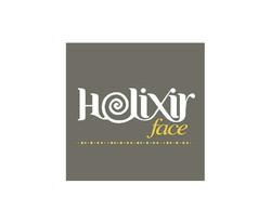Helixir Face
