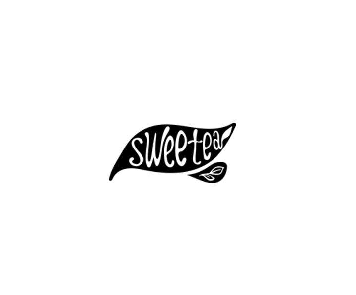 Sweetea