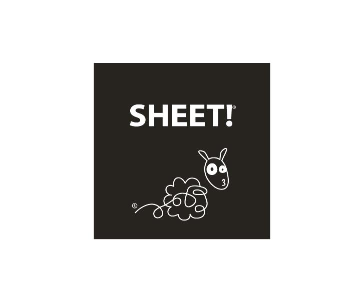 Sheet!