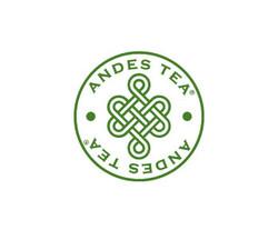 ANDES TEA