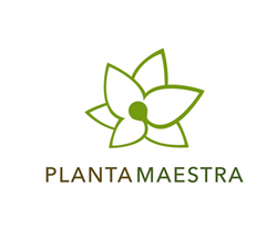 Planta Maestra