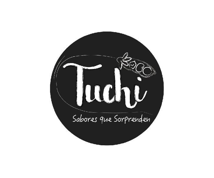 Tuchi