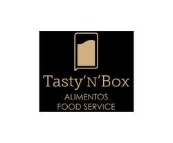 Tasty' N' Box