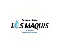 Los Maquis
