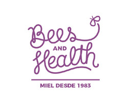 Bees and health