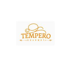 Tempero Gourmet
