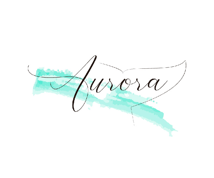 Joyas Aurora