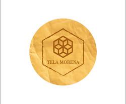 Tela Morena