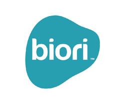 Biori
