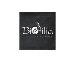 Biofilia