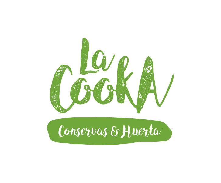 La Cooka