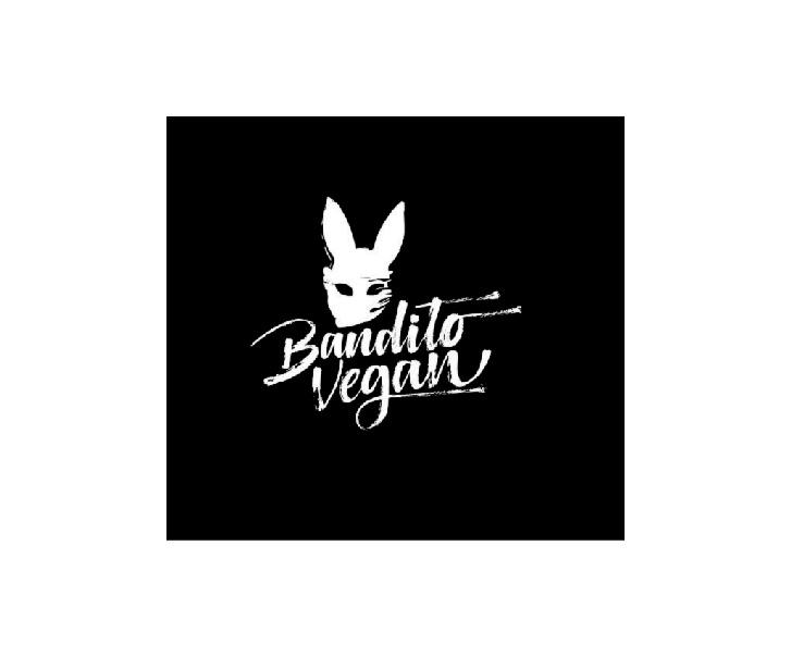 Bandito Vegan