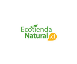 Ecotienda Natural