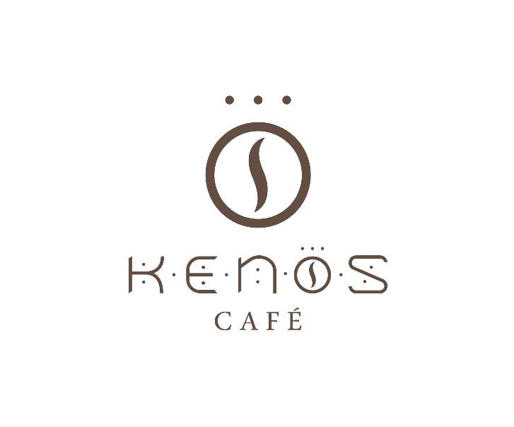 Kenós Café
