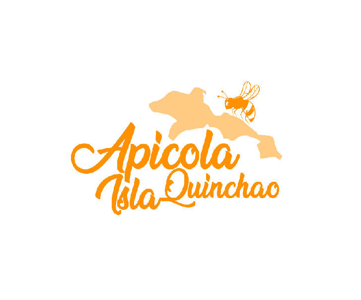 Apícola Isla Quinchao