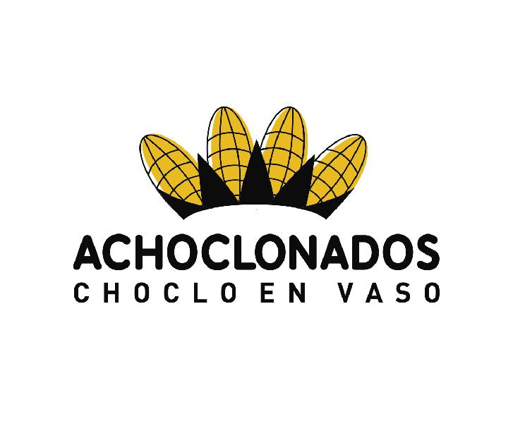Achoclonados