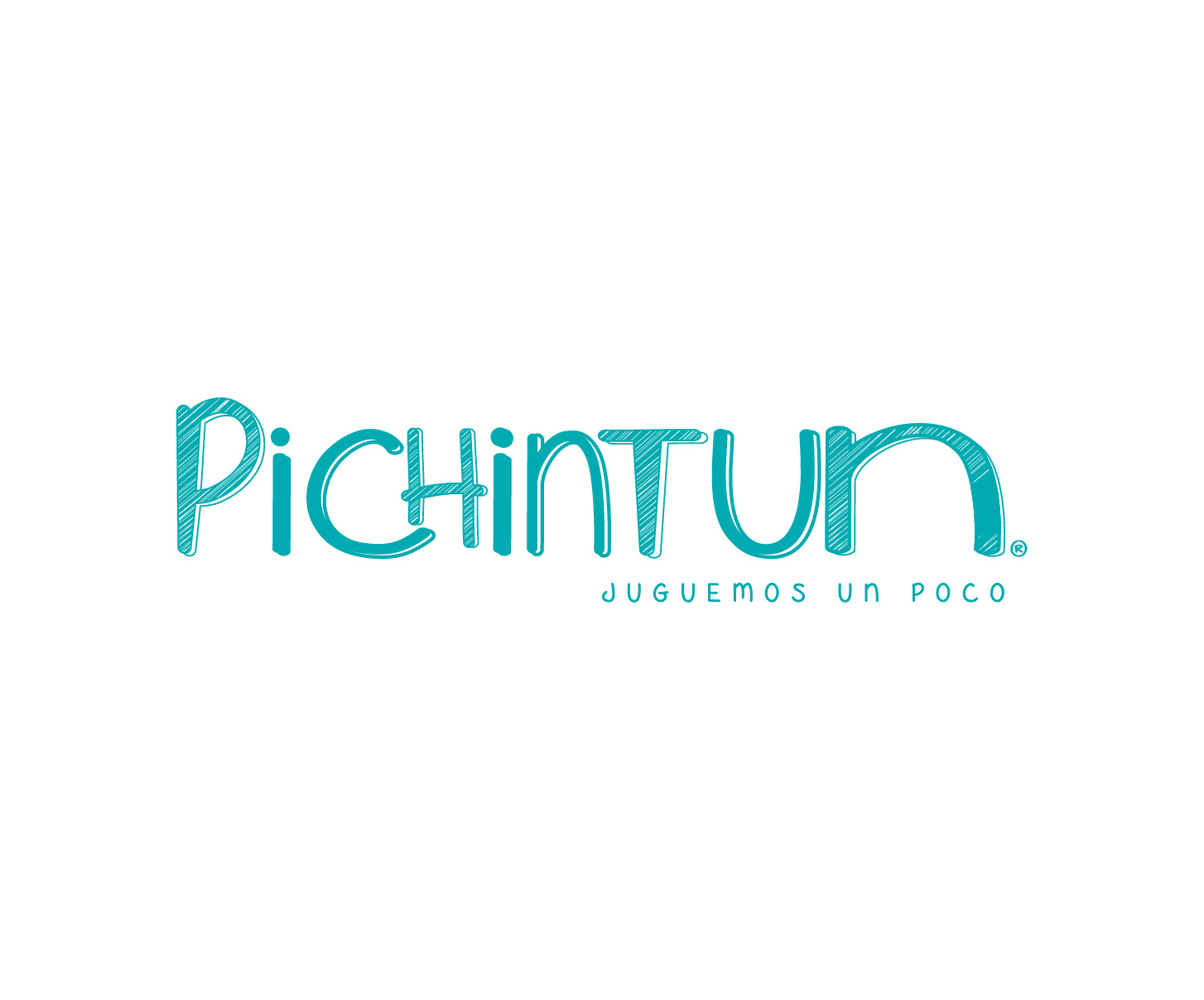 Pichintún