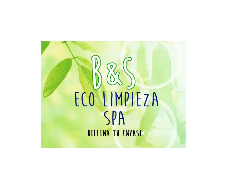 B&S Ecolimpieza