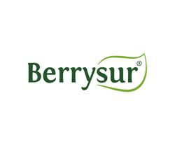 Berrysur