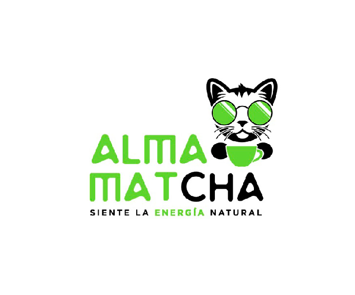Alma Matcha