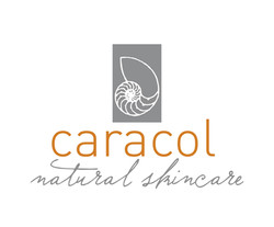 caracol-natural