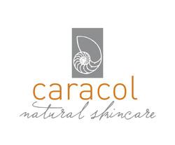 caracol-natural