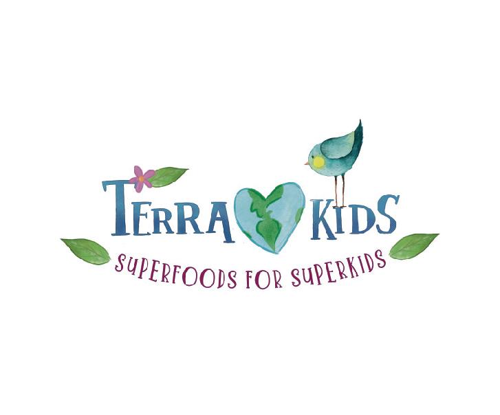 Terrakids