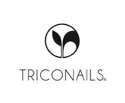 Triconails