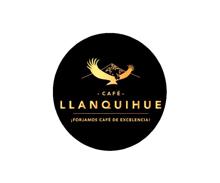 Café Llanquihue