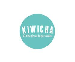 KIWICHA CHILE