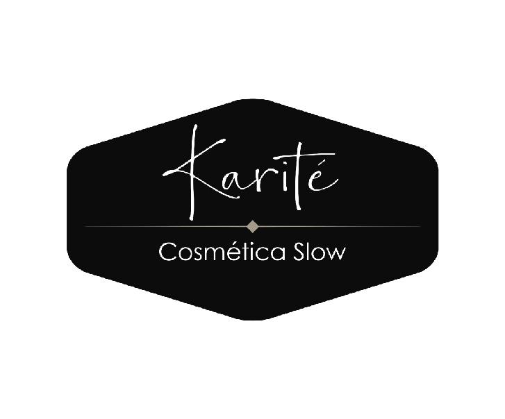 Karité cosmética