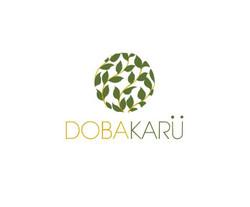 Dobakarü