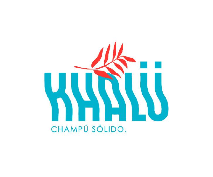 Khalü