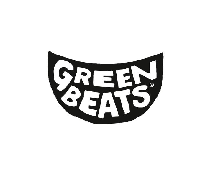 Green Beats