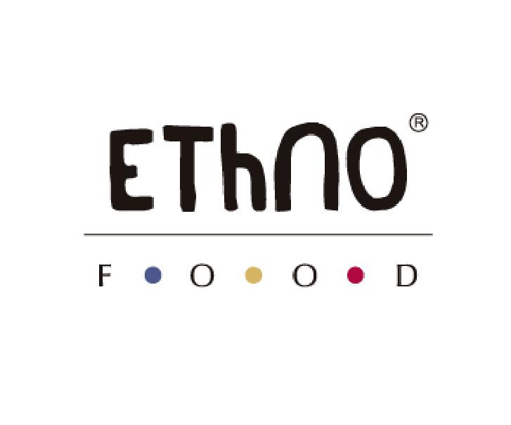 Ethno Food